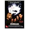 Matthew Lillard Signed Framed Scream Movie Poster-32653