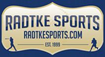 Radtke Sports
