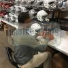"Marcus Allen Signed Super Bowl 18 Authentic NFL Football with ""SB XVIII MVP"" Inscription - Oakland Raiders-23119"