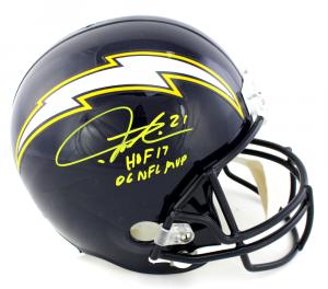 on sale dabf7 1cd80 Full Size Replica Helmets – Radtke Sports