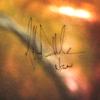 "Jeffrey Dean Morgan Signed The Walking Dead Framed Full Size Eeny, Meeny, Miny, Moe Poster With ""Negan"" Inscription-32637"