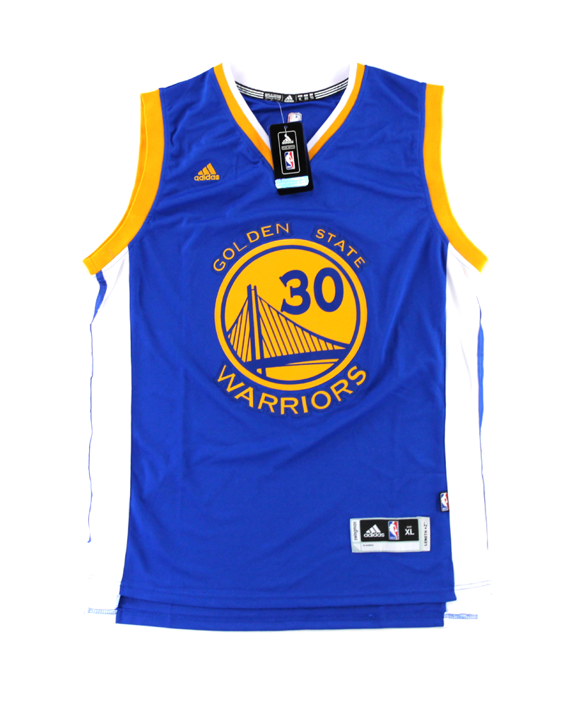 adidas curry jersey