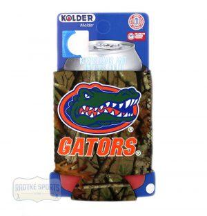 Florida Gators Officially Licensed 12oz Neoprene Can Huggie-0