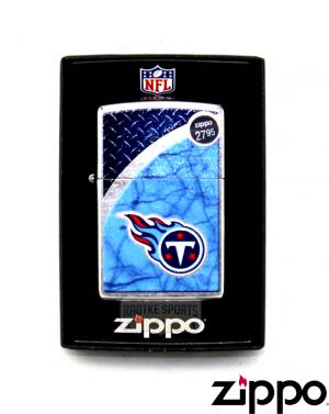 Zippo Tennessee Titans NFL Lighter -0