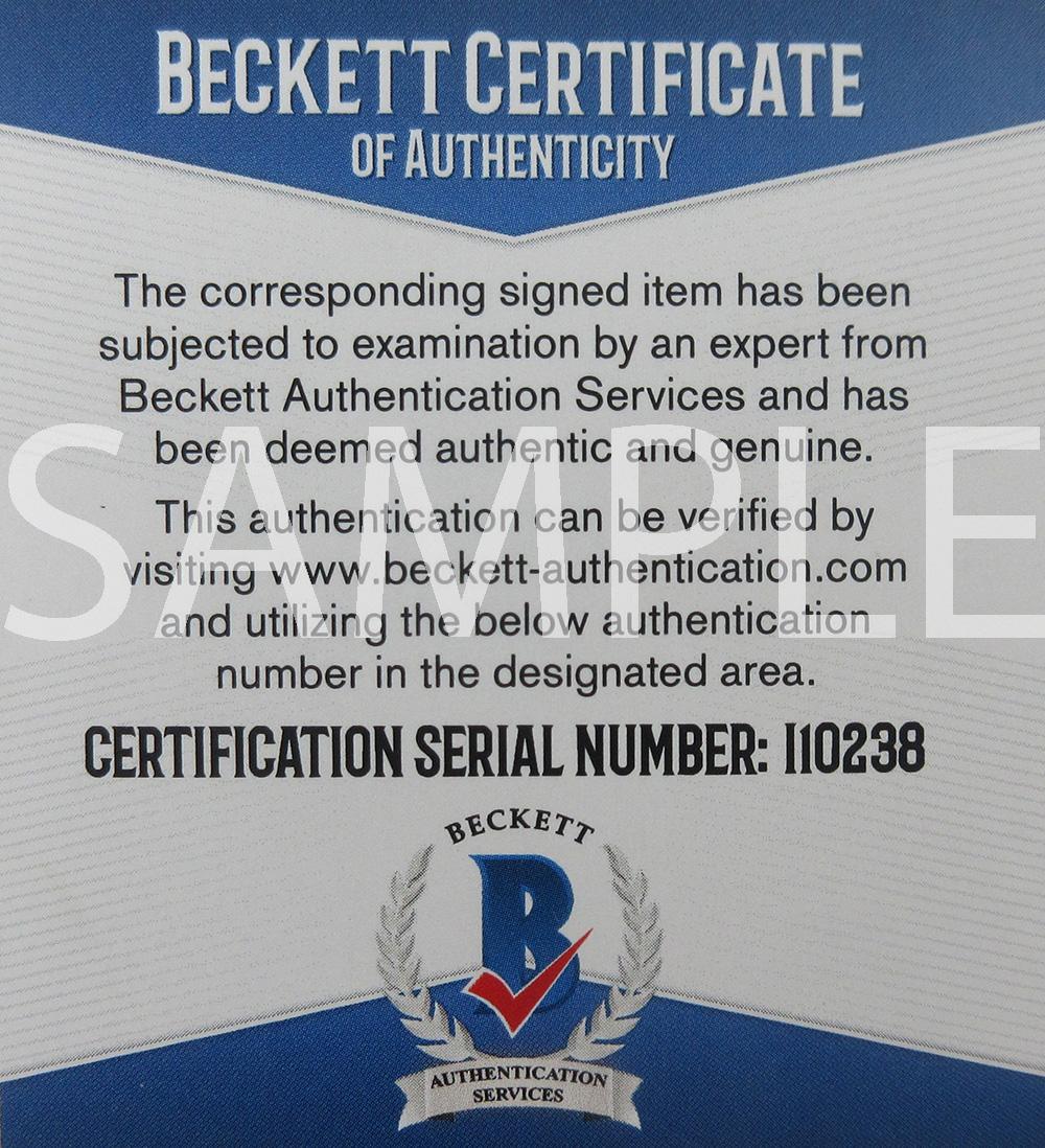 29cd7212527 Ezekiel Elliott Signed Ohio State Buckeyes Red Nike Jersey – Radtke ...