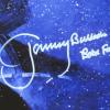 Jeremy Bulloch Signed Star Wars Return of the Jedi 24x36 Movie Poster-9284