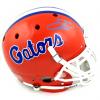 Emmitt Smith Autographed Florida Gators Proline Helmet-0