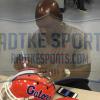 Emmitt Smith Autographed Florida Gators Proline Helmet-13270