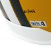 "Brett Favre Signed Green Bay Packers Riddell Full Size NFL Helmet with ""Hall of Fame 2016"" Inscription - LE #1 of 444-9354"