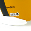 "Brett Favre Signed Green Bay Packers Riddell Full Size NFL Helmet with ""Hall of Fame 2016"" Inscription - LE of 444-9251"