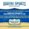 Derrick Henry Signed Tennessee Titans Riddell Speed Full Size Helmet-10988