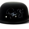 "Ryan Hurst ""Opie Winston"" Signed Daytona Matte Black Authentic Biker Helmet with ""Opie"" Inscription-10039"