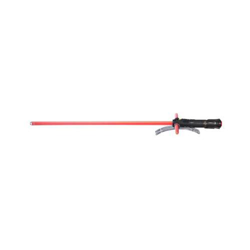 Star Wars Kylo Ren Force FX Lightsaber-0