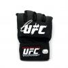 Conor McGregor Signed UFC Official Fight Glove - Fanatics-0