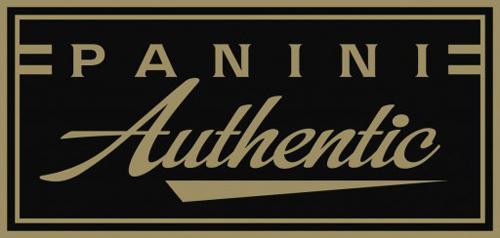 Kyrie Irving Signed Cleveland Cavaliers Maroon Adidas Swingman NBA Jersey - Panini-9103