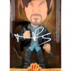 Norman Reedus Signed Funko Pop! Daryl Dixon Wacky Wobbler Bobble Head-0