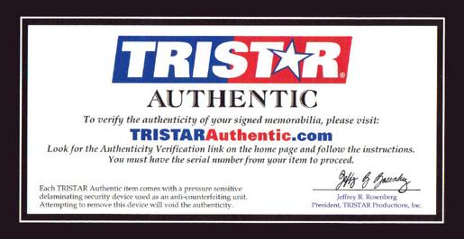 Tom Brady Signed New England Patriots Riddell Throwback Authentic NFL Helmet - Tristar-8689