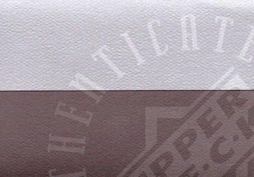 Tim Thomas Signed NHL Hockey Puck & Horizontal 8x10 Photo Curved Display - LE-14126