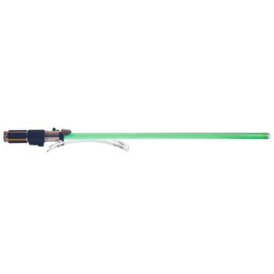 Star Wars Force FX Lightsaber Yoda-0